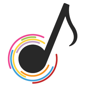 Music Lessons Resume Online