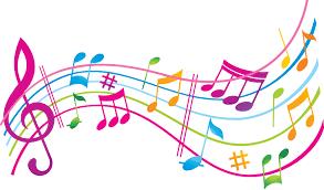 Tier 3 Music Teaching