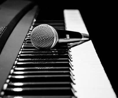 Music Teaching resume for under 18s