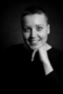 Ruth Nielsen