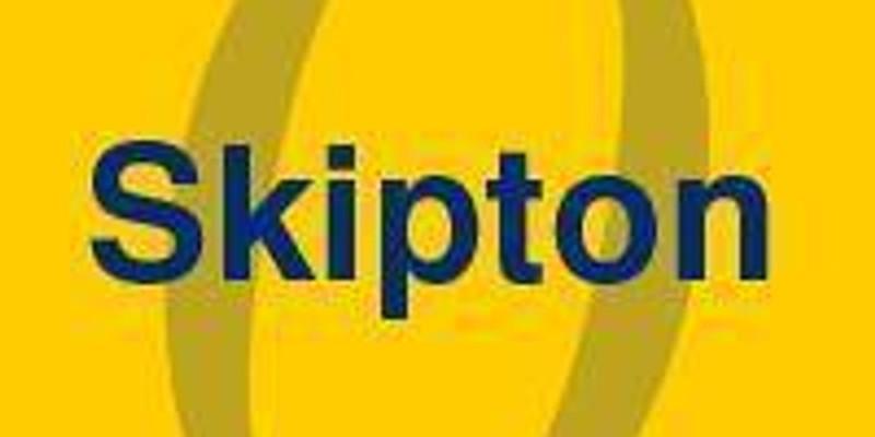 Skipton Oddfellows Acoustic