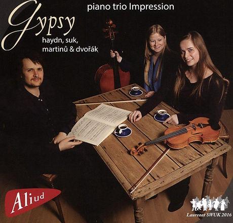 CD Gypsy.jpg