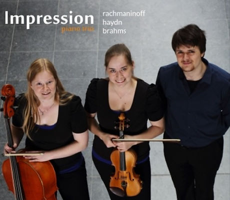 Trio Impression CD.jpg
