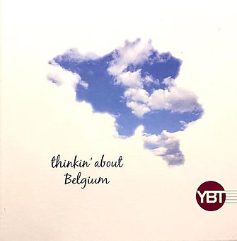 CD YBT.jpg