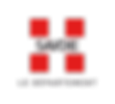 logo_DPT73_QUADRI(texte noir).png