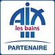 Logo-Aix-2018_Partenaire_RVB.png