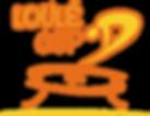 loule_cup_logo.png