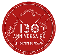 Logo_130ème_anniversaire_modifié.png