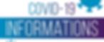 visuel_informations_covid-19_v2_plan20de