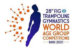 Logo CMGA 201 Bakou.jpg