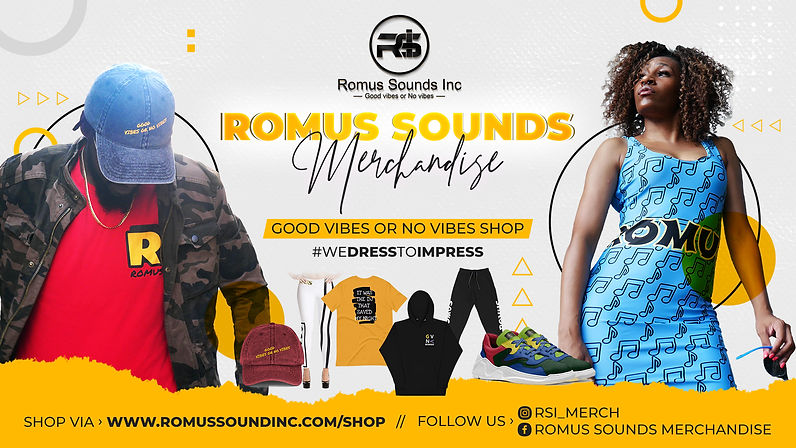 Romus Sounds Flyer 1920x1080.jpg