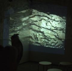 Dark Cave (#3)