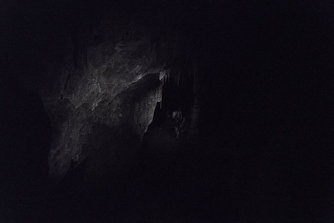 p241_DarkCave-7548.jpg