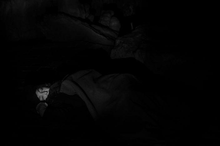 CaveDreaming_DSC7855.jpg