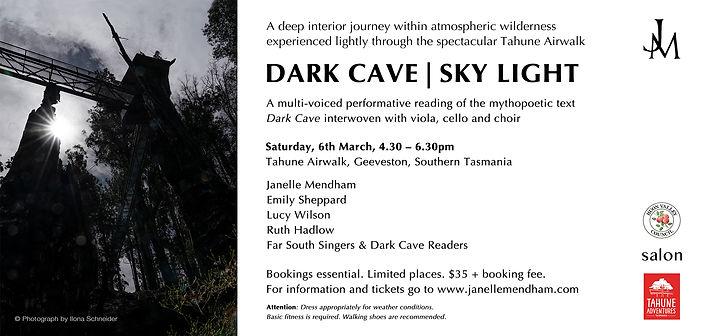 DarkCave-SkyLight-final.jpg