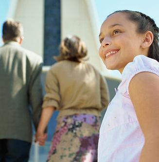 Family Worship Center Sioux Falls