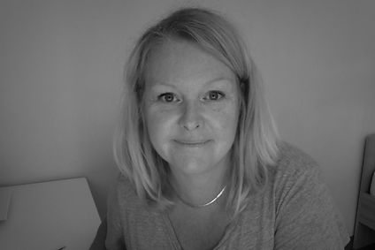 Emma Dumel Virtual Support Digital Marke
