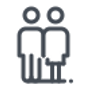 icons8-couple-64.png
