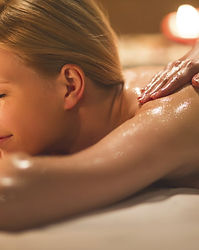 Swedish_Massage.jpg