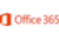 Micorsoft Office 365
