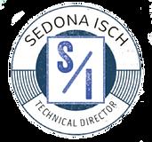 Final Logo 11.20.png