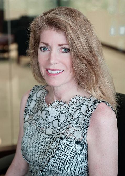 Kathleen Owens .JPG
