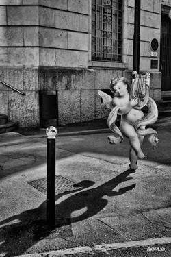 La culture dans la rue #10