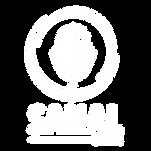 sanal-clinic-Logo.png