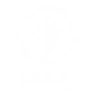 sanal-clinic-Logo.png