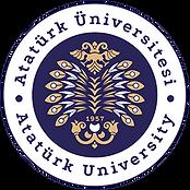 Ataturkuni_logo.png