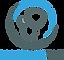 Renkli Logo.png