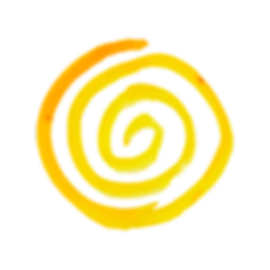 espiral transparente.png