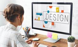 alt-diseño gráfico