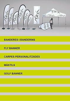 Fly banner i carpes, portada.jpg