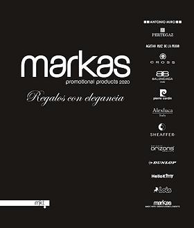 Mkt marques 2020, portada.png