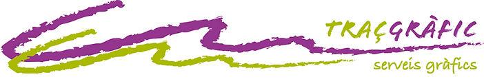 logotipo trasgrafic.jpg