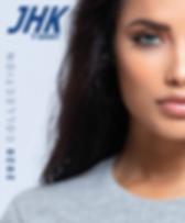 JHK 2020, portada.png