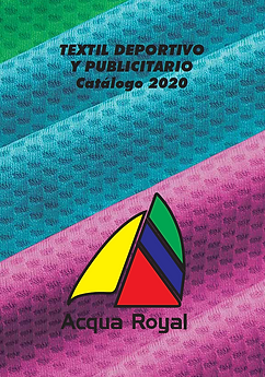 AquaRoyal 2020, portada.png