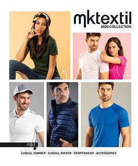 Mktextil 2020, portada.png