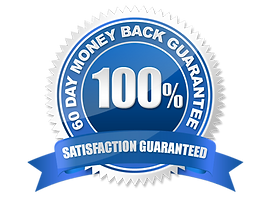 Guaranteed appliance repair service