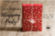 Wrapping Party 3.png