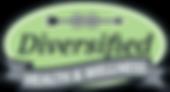 DHWC color logo.png