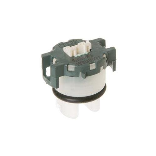 Sensor Turbidity Asm - WD21X22598