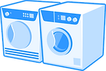Washer repar services, dryer repair services