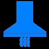 Range hood repair services