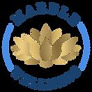 Logo-transparent background_edited.png