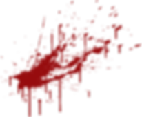 blood-spatter-png-clipart-11.png