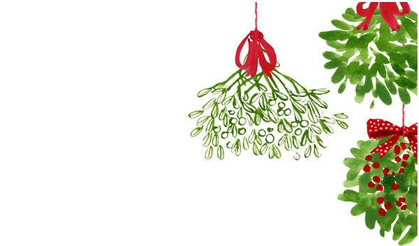 Mistletoe market facebook ad.jpg