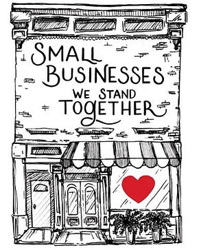 Small-Businesses-Stand-Together.jpg