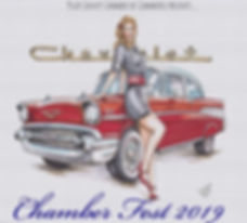 chamber fest logo_edited.jpg